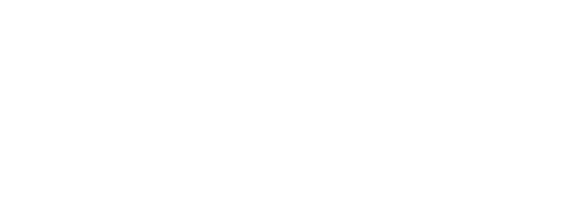 Flint Hills Summer Fun Camp